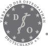 Verband der Osteopathen e.V.